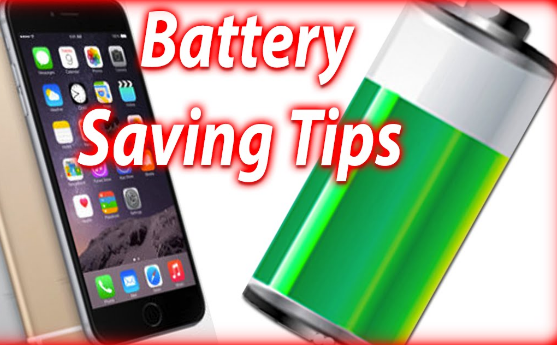 Why is my iPhone battery draining so fast all of a sudden  (Solved) Tech-addict