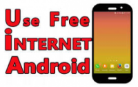 configurer acces internet free mobile android